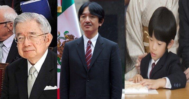 20190601_日本皇室